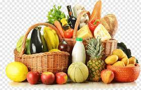 We offer you for free download top of healthy food clipart pictures pictures. Vegitables Healthy Food Images Free Download Png Download 985x632 10251888 Png Image Pngjoy