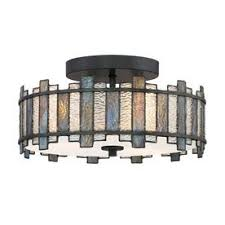 Small Picture Shop Flush Mount Lighting at Lowescom