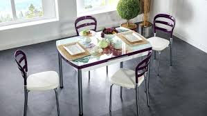 large size of dining room sets white distressed kitchen table red and black chairs blac um