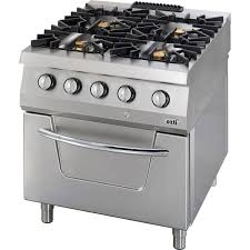 gas range cooker electric commercial cast iron 900 7865 n1 80908 10