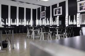 76 photos for my beauty mark makeup academy 2