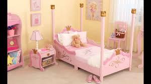 designing girls bedroom furniture fractal. Daycare Room Layout Girls Paint Ideas Toddler Designing Bedroom Furniture Fractal Art Gallery Teenage For Diabelcissokho U
