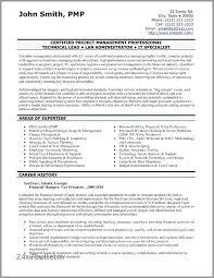 Sample Management Specialist Resume Risk Management Specialist Sample Resume Ruseeds Co