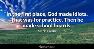 Quotes For School Best School Quotes BrainyQuote