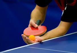 Настольный теннис национальный вид спорта Китая gbtimes com  photo sainthorant daniel shutterstock