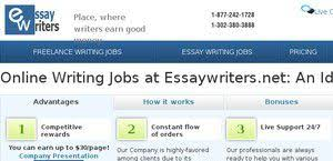 essaywriters reviews reviews of essaywriters net sitejabber essaywriters