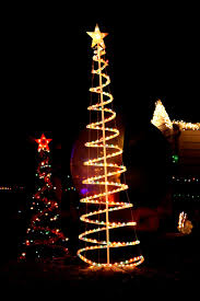 Diwali Light Decoration Designs 100 Most Wonderful Lights Decoration Ideas For Christmas 29