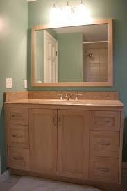 8 best honeydew images on Pinterest | Bathroom ideas, Bath ideas ...