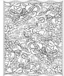 Strikjes Coloring Pages Kleur Verven Kleurplaten En Kleuren
