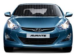 new car releases australia 20142014 Hyundai Elantra Revealed On Sale In Australia By Fourth Quarter