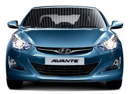 new car launches australia 20142014 Hyundai Elantra Revealed On Sale In Australia By Fourth Quarter