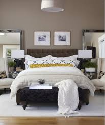rug for bedroom. beautiful decoration bedroom area rugs throw for image gallery collection with rugs. rug