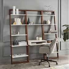 small furniture for small spaces. Shop West Elm Small Space Furniture And Decor. For Spaces