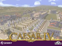 caesar 4 pc latest version free