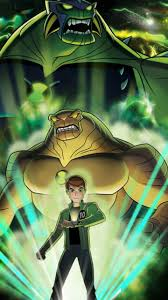 See more ideas about ben 10, ben 10 omniverse, 10 things. Ben10 Wallpaper Free Wallpapers For Iphone Android Desktop Phone