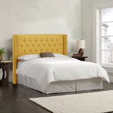 yellow queen bedding. Plain Yellow With Yellow Queen Bedding