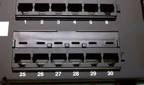 amp netconnect cat5e wiring diagram wiring diagram detailed amp netconnect patch panel wiring diagram wiring diagram library cat5 vs cat6 amp netconnect cat5e wiring diagram