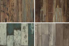Exceptional Laminate On The Wall Design Inspirations