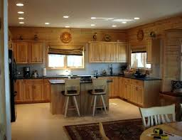 collection home lighting design guide pictures. Wonderful Pictures Kitchen Recessed Lighting Placement Design  Guidelines Home Blog Galley With Collection Home Lighting Design Guide Pictures