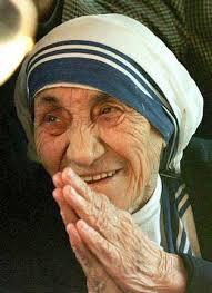 Essay about mother teresa of calcutta writefiction web fc com Home FC Essay about mother teresa