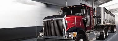 9900i® international trucks previous