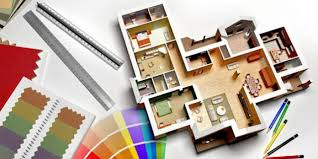 Interior Design And Decorating Courses Online About the Interior Design Course PrinstonSMART 50