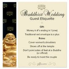 colouful buddhist wedding ceremony oh, it is love pinterest Zen Wedding Gifts buddhist wedding guest etiquette if you're attending a buddhist wedding for Gifts for the Zen Office