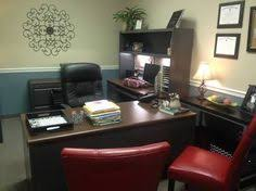office decoration pictures. image result for assistant principal\u0027s office decoration pictures o