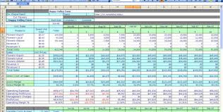 budget spreadsheet sample budget spreadsheet excel monthly budget template basic