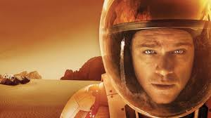 Sopravvissuto - The Martian - Film (2015) - MYmovies.it