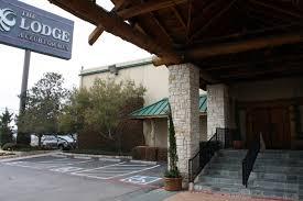 BEST STRIP CLUB DATE NIGHT Saturday Date Night at The Lodge.