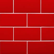 red floor tiles texture. Interesting Texture Red Tile Floor Metro Flat Brick X Wall Tableau  Polish To Red Floor Tiles Texture