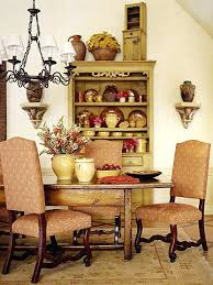 country french style furniture. Rustic Country French Style Sensibility Chairs Furniture N