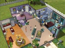 sims home design best home design ideas stylesyllabus us