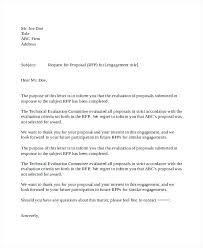 Sample Rejection Letter – Citybirds.club