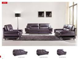 Modern Living Room Chair Modern Style Contemporary Living Room Furniture Sets Modern