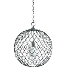 crate and barrel chandelier crate and barrel portico chandelier view full size crate barrel chandelier crate and barrel chandelier