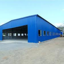 metal shed roof pitch