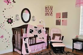 elegant baby furniture. Wonderful Furniture Decoration Elegant Nursery Furniture Baby Bedroom Sets Girl Master L Fancy  N Room Top Cribs Packages Online Luxury Places To Buy Reasonably Priced Shop Cot  Inside