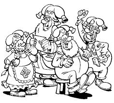 Kapoenen Scouts Sint Lambertus Neerharen
