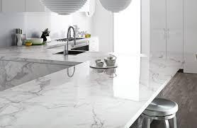 small best quartz countertops