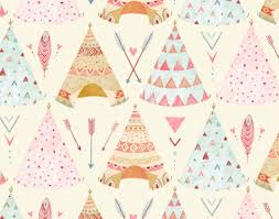 Dream Catchers Colorado Springs Dream Catchers Teepee Fabric by Studio E Nanas Quilt Cottage 67