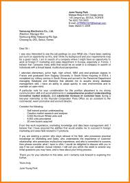 Sample Welcome Letter To New Dental Patients Preschool Parents From
