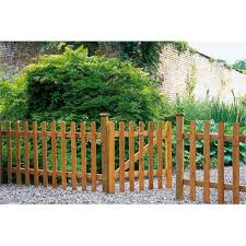 pale garden gate homebase