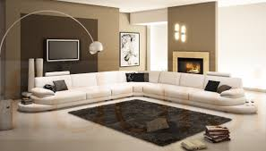 italian inexpensive contemporary furniture. Living Room Furniture Layout Room, Vezio Leather Lounge Contemporary White Italian Sectional Sofa Used Inexpensive