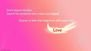 Best Cute Love Status For Whatsapp In English Ienglish Status