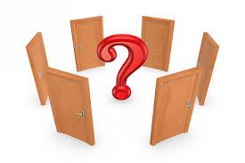 bien choisir entre résidence senior et maison de retraite