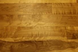 nearly 80 percent of homeowners agree that wood flooring in a home helps increase the value of their home over any other floor covering