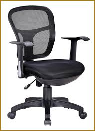 adjustable lumbar support office chair. Full Size Of Office Chairs With Adjustable Lumbar Support Inspirational Top 10 Best Ergonomic Chair