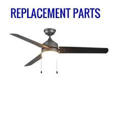 home decorators collection carrington ceiling fan replacement